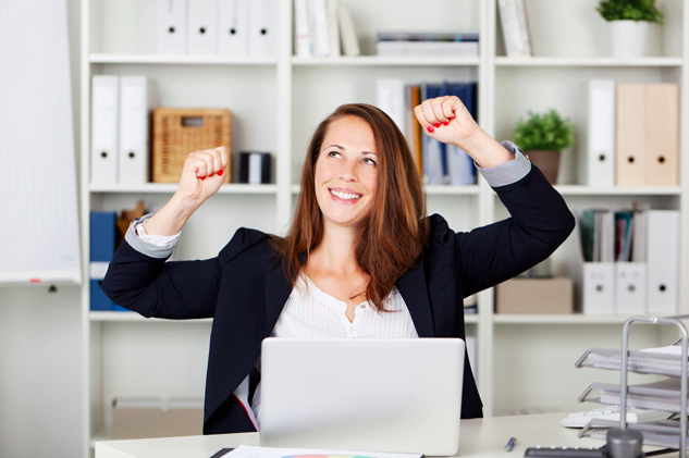 Practical Tips to give you instant happiness and energy boost at work – Use your natural strengths more